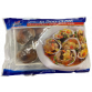 COOKED HALF SHELL BLOOD CLAM